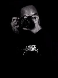 WJIIPHOTOGRAPHY