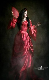 Madame Archel