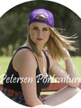 Petersen Photos