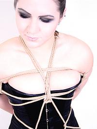 Sabrina Saffron
