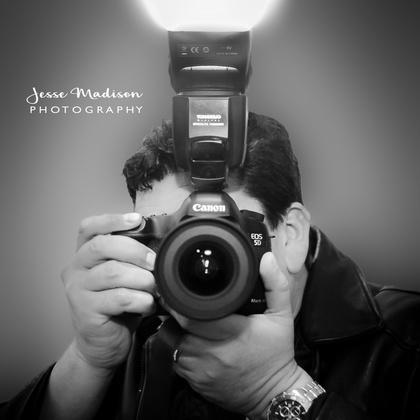 JesseMadison