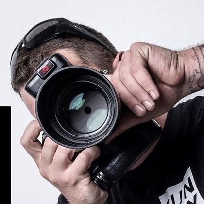 JoshEdstedtPhotography