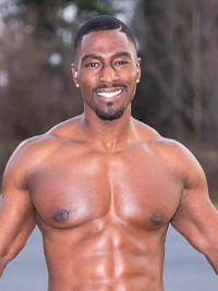 Derek Asamoah