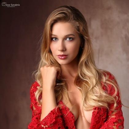 Marianna Merkulova
