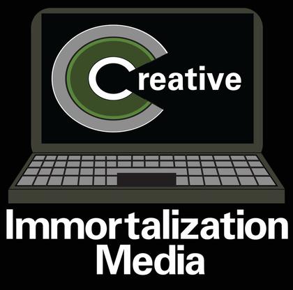 CreativeI I Media