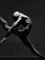 Boy_ballet