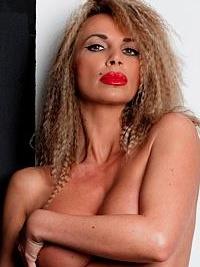 Francesca Felucci
