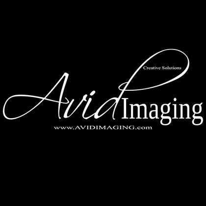 Avid Imaging