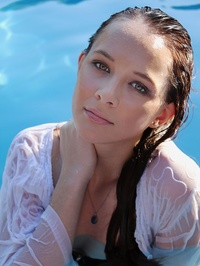 Taryn Anne