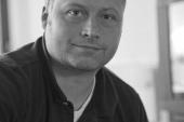 Hans van Hout