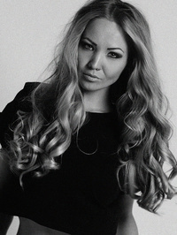 Nadia_Kis