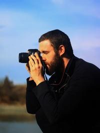 vofphotography