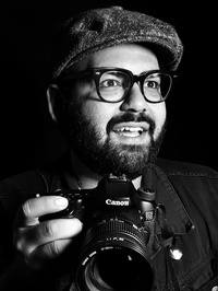 iBarrrios Photography