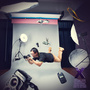 Eisfilm Photography