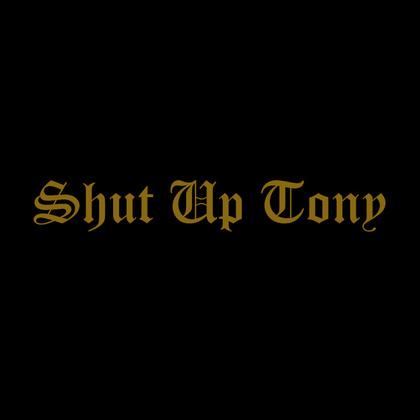 Shutup_tony
