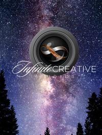 InfiniteCreativeStudios