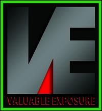 Valuable Exposure