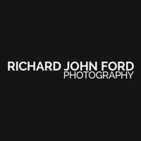 richardjohnford