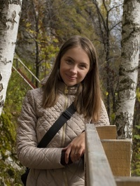 PolinaZausova