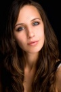 Katie Dwyer