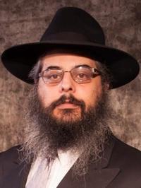 yaakovchaim