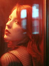 Aimee Manson