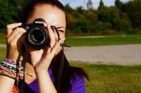 HSA Photo