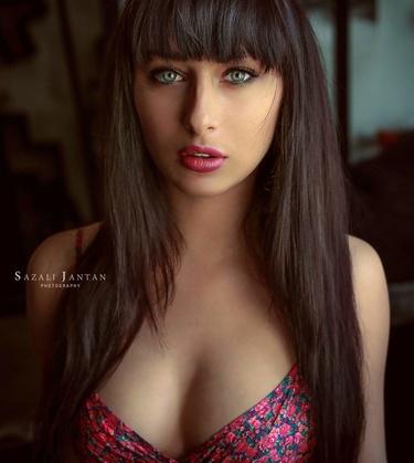 Malina Model