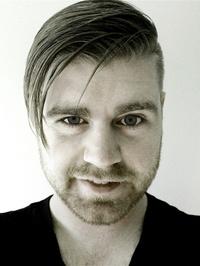 Benjamin Jude AV