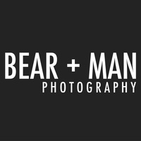 BEARnMAN PHOTOGRAPHY