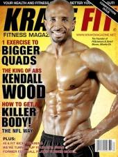 Kendall Wood