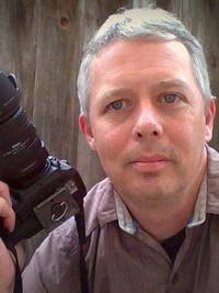 David P Photography