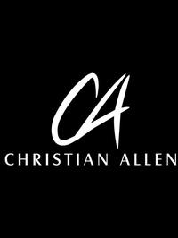 Chris Allen Photos