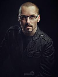 Jarek Konarzewski