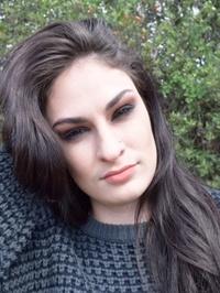 Rebekah Tyann