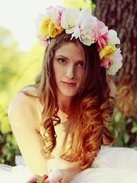 Marianne Fox