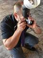 951photographer