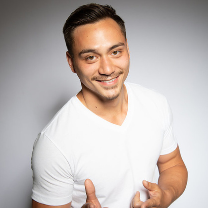 Kurt Waikea
