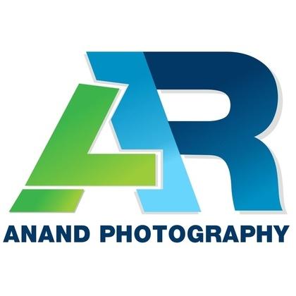 AR -Anand Radhu