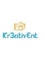 KR3ATIVENT_PHOTOGRAPHY