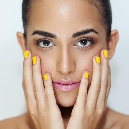 Johanna Makeup Art