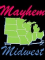 MayhemMidwest