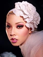 Face4ward Makeup