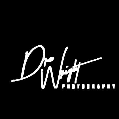 drewright