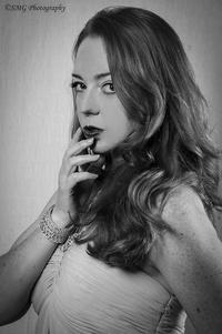 Michelle Valadon
