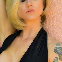 Ms_JessicaAnne