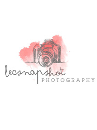 lecsnapshot