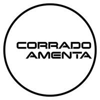 Corrado Amenta