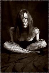 Sara Rouge