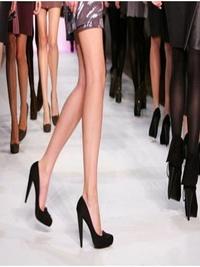 lelas fashion